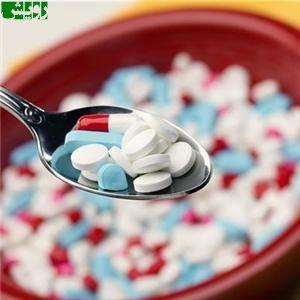 داروی بارداری - mahu.ir