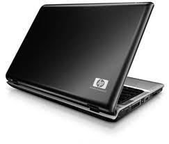 لب تاپ HP