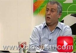 http://s2.picofile.com/file/7132813652/parvin_khande_bazar.jpg