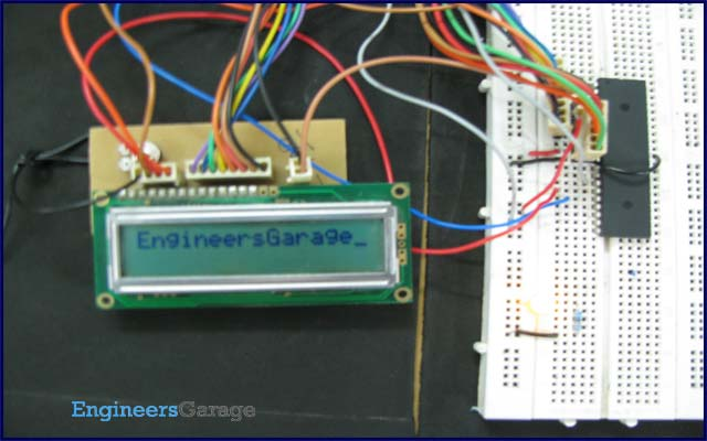 Interfacing_LCD_with_AVR_Microcontroller