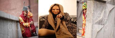 http://s2.picofile.com/file/7133536769/Behnoosh_Bakhtiari00.jpg