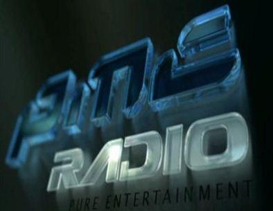 برنامه های PMC Radio به طور رسمی آغاز شد