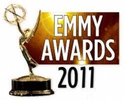 زمان و شبکه های پخش کننده ۶۳ جشنواره Emmy Awards 2011