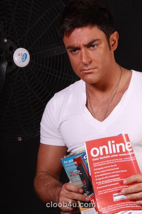 محمدرضا گلزار - www.cloob4u.com