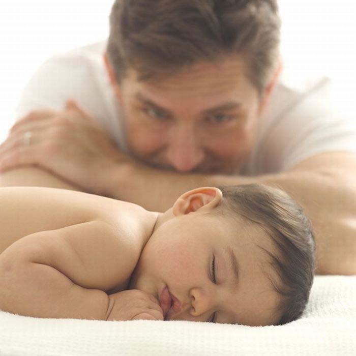 نگهداری فرزند عکس رابطه جنسی رابطه زناشویی آموزش زناشویی آموزش رابطه جنسی