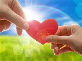 [تصویر:  love.jpeg]