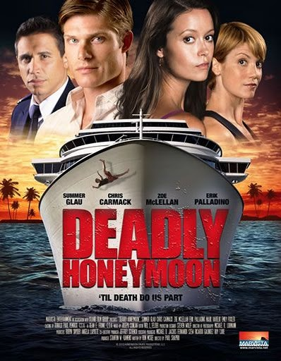 Deadly Honeymoon 2010 DVDRip XviD-aAF MKV AVI www.ashookfilm2.in دانلود فیلم با لینک مستقیم