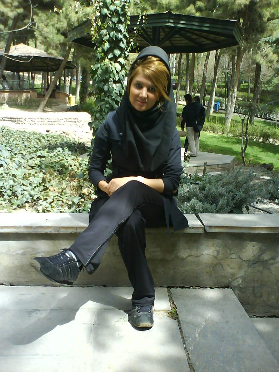 عکس برای چت