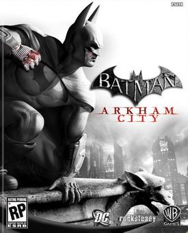 [تصویر: Batman_Arkham_City_boxshot.jpg]