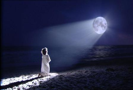 اهمیت و آثار نماز شب و حکم نوافل  اهميت نماز و دعا