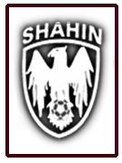 هواداران شاهین بوشهر