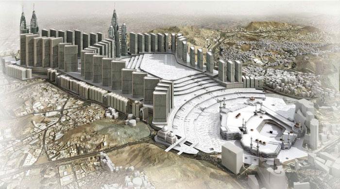 سال 2012 و دیدگاه های مختلف نسبت به آن و موضوع مهم بیداری اسلامی درجهان!!!