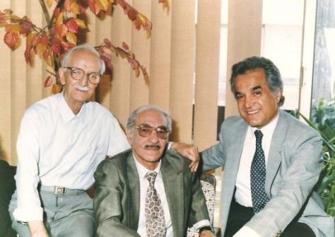 http://s2.picofile.com/file/7141015913/Garmsiri_va_Ali_Tajvidi.jpg