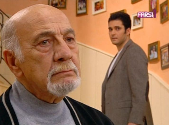 http://s2.picofile.com/file/7142137197/Hakan_And_His_Father.jpg