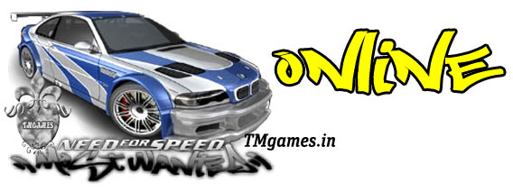 http://s2.picofile.com/file/7143246127/nfs_most_wanted_online_by_www_tmgames.jpg