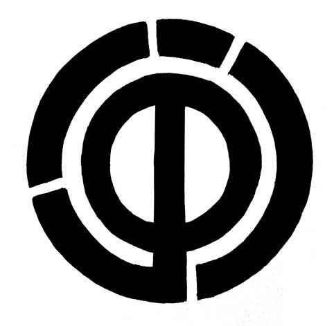 طراحی لوگوی اسم زهرا
