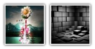 عکس جدید سه بعدی - www.picworld.ir