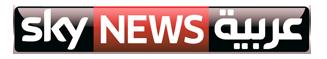 http://s2.picofile.com/file/7145420321/sky_news_arabi.png