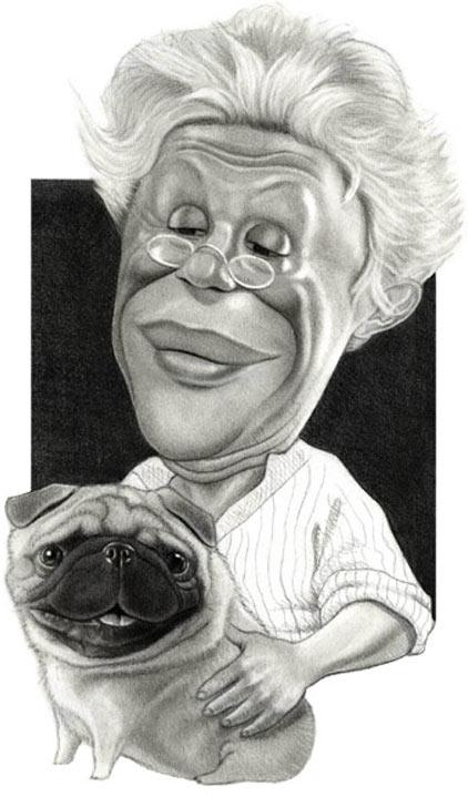 کاریکاتور های زیبا از شخصیت های معروف جهان,کاریکاتور جدید,کاریکاتور های فوتبالیست ها,کاریکاتور های بازیگران,والپیپر کامپیوتر,والپیپر مشکی,عکس های سیاه,والپیپر جدید برای کامپیوتر,گالری عکس پیکسکده,تصاویر بازیگران زن ایرانی,تصاویر بازیگران ایرانی,پیکسکده