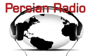 فرکانس Persian Radio در ماهواره هاتبرد