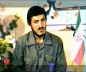 دانلود کلیپ شهید زین الدین - قافله شهداء