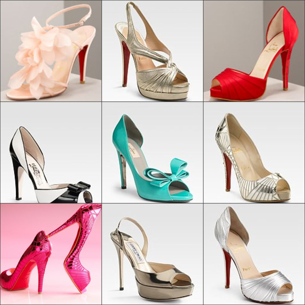 http://s2.picofile.com/file/7146787204/Shoes.jpg
