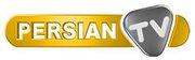 برنامه هفت به شبکه پرشین تی وی یک میلیارد خسارت زد