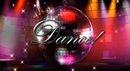 پخش فینال مسابقات dance تی وی پرشیا