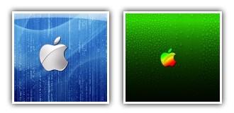 عکس های لوگوی اپل Apple