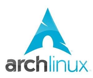 آرچ لینوکس + arch linux
