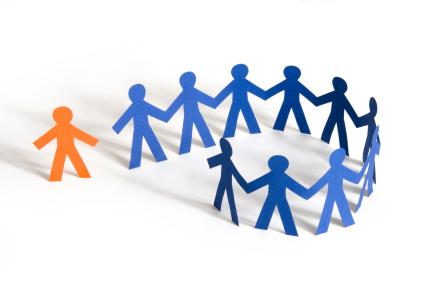 عضویت در سایت پایگاه تخصصی نقشه برداری