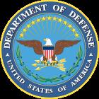 وزارت دفاع ایالات متحده آمریکا