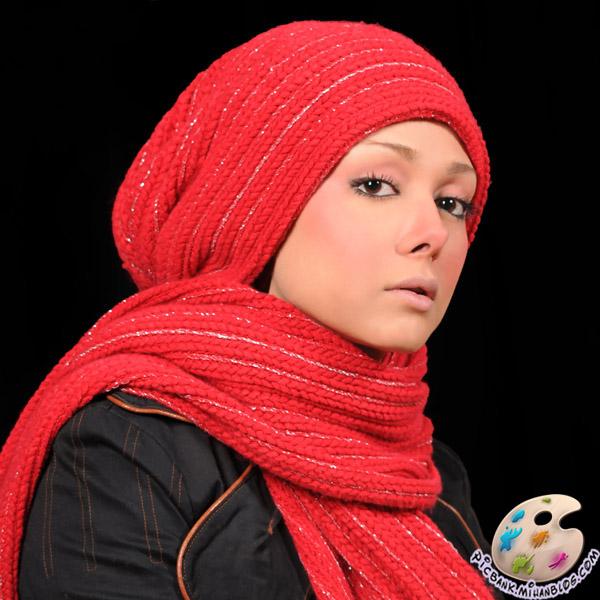 عکس | عکسها | عکس زیبا | عکسهای زیبا | والپیپر | والپیپرهای زیبا | والپیپرها | بکگراند | بک گراند | بک گراندها | بکگراندها | بکگراندهای زیبا | بک گراندهای زیبا | بازیگر | بازیگران | عکس بازیگر | عکس بازیگران | عکسهای بازیگران | عکس بازیگر ایرانی | بازیگر ایرانی | بازیگران ایرانی | عکس بازیگران ایرانی | عکسهای بازیگران ایرانی | بازیگرها | بازیگرهای ایرانی | بازیگر سینما | عکس بازیگر سینما | عکس بازیگران سینما | عکسهای بازیگران سینما | عکس بازیگرهای سینما | عکسهای بازیگرهای سینما | عکس بازیگر تلویزیون | عکس بازیگران تلویزیون | عکسهای بازیگران تلویزیون | عکس بازیگرهای تلویزیون | عکسهای بازیگرهای تلویزیون | سینما و تلویزیون | عکس بازیگر سینما و تلویزیون | عکس بازیگران سینما و تلویزیون | عکسهای بازیگران سینما و تلویزیون | عکس بازیگرهای سینما و تلویزیون | عکسهای بازیگرهای سینما و تلویزیون | سینمای ایران | عکس بازیگر سینمای ایران | عکس بازیگران سینمای ایران | عکسهای بازیگران سینمای ایران | عکس بازیگرهای سینمای ایران | عکسهای بازیگرهای سینمای ایران | بازیگر زن | بازیگران زن | عکس بازیگر زن | عکس بازیگران زن | عکسهای بازیگران زن | عکس بازیگر زن ایرانی | بازیگر زن ایرانی | بازیگران زن ایرانی | عکس بازیگران زن ایرانی | عکسهای بازیگران زن ایرانی | بازیگر زن سینما | عکس بازیگر زن سینما | بازیگران زن سینما | عکس بازیگران زن سینما | عکسهای بازیگران زن سینما | بازیگر زن تلویزیون | عکس بازیگر زن تلویزیون | بازیگران زن تلویزیون | عکس بازیگران زن تلویزیون | عکسهای بازیگران زن تلویزیون | بازیگر زن سینما و تلویزیون | عکس بازیگر زن سینما و تلویزیون | بازیگران زن سینما و تلویزیون | عکس بازیگران زن سینما و تلویزیون | عکسهای بازیگران زن سینما و تلویزیون | بازیگر زن سینمای ایران | عکس بازیگر زن سینمای ایران | بازیگران زن سینمای ایران | عکس بازیگران زن سینمای ایران | عکسهای بازیگران زن سینمای ایران | بازیگر ایرانی | بازیگران ایرانی | عکس بازیگر ایرانی | عکس بازیگران ایرانی | عکسهای بازیگران ایرانی | شهره قمر | عکس شهره قمر | عکسهای شهره قمر | عکس جدید شهره قمر | عکسهای جدید شهره قمر | شهره قمر بازیگر | شهره قمر سینما | آرشیو عکس | آرشیو تصویر | آرشیو عکس و تصویر | تصاویر | تصاویر زیبا | عکسها