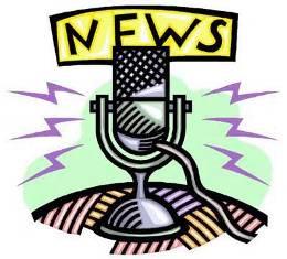 شبکه من و تو 1 من دو خبر از چاوشی