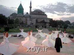 قونیه به تعهداتش در قبال همایشات برگزار شده عمل خواهد کرد xoy.ir وبلاگ خبری خوی