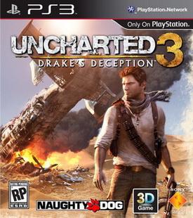 [تصویر: Uncharted_3_Drake_s_Deception_boxshot.jpg]