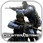 counter-strike.ir