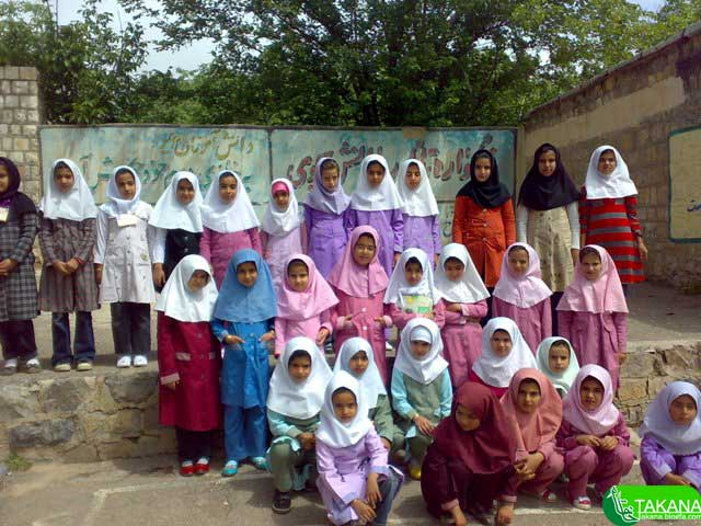وبلاگ روستای خانقاه-مصطفی ویسمرادی