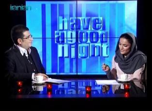 دانلود کلیپ شبکه ایرانیان با صدای چاوشی
