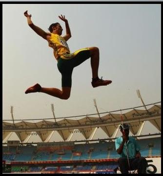 ورزش و تدابیر مربوطه -حد مناسب ورزش-بهترین ورزش -انتخاب ورزش مناسب -احادیث ورزشی