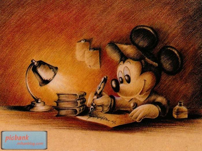 عکس | عکسهای زیبا | عکس زیبا | والپیپر | والپیپر زیبا | والپیپرهای زیبا | کارتون | کارتونی | عکسهای کارتونی | عکس کارتونی | والپیپر کارتونی | والپیپرهای کارتونی | رنگارنگ | عکس رنگارنگ | عکسهای رنگارنگ | والپیپر رنگارنگ | والپیپرهای رنگارنگ | کودکانه | کارتون | عکس کودکانه | والپیپر کودکانه | بچگانه | عکسهای بچگانه | والپیپرهای بچگانه | عکس جالب | عکسهای جالب | عکس دیدنی | عکسهای دیدنی | جالب | دیدنی | گارفیلد | تویتی | توئیتی | تام و جری | باب اسفنجی | والت دیسنی | والت دیزنی | کارتونهای والت دیزنی | کارتون والت دیسنی | رود رانر | سیمپسون | خانواده سیمپسونها | سیمپسونا | سیمپسونها | میکی ماوس | میکی موس |