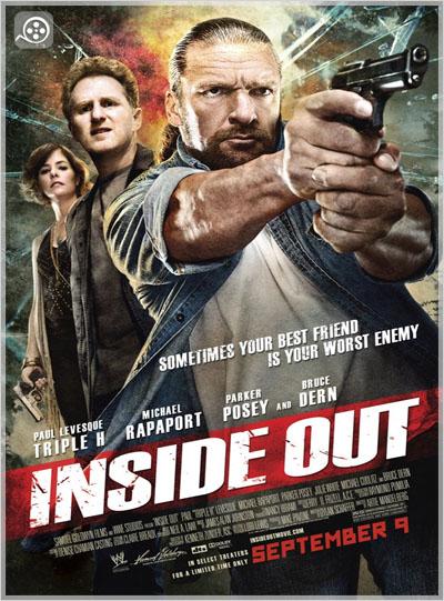 IseOt 2011 Blury720p BaranMovie MKV دانلود فیلم Inside Out 2011