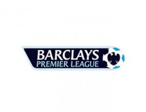 شبکه معروف Barclays Premier League HD درماهواره و فرکانس جدید