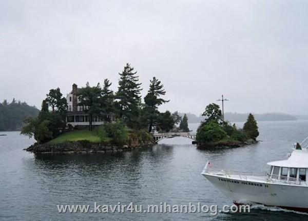 www.kavir4u.mihanblog.com