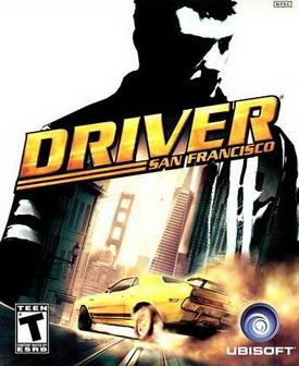[تصویر: Driver_San_Francisco_boxshot.jpg]
