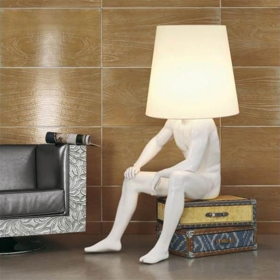 [عکس: extravagant_lamp_by_bizzoto_554x554.jpg]