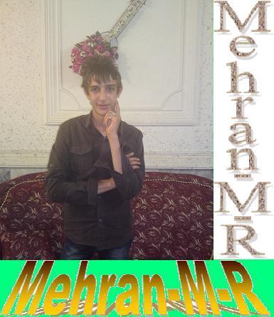 http://s2.picofile.com/file/7162467204/Mehran3.jpg