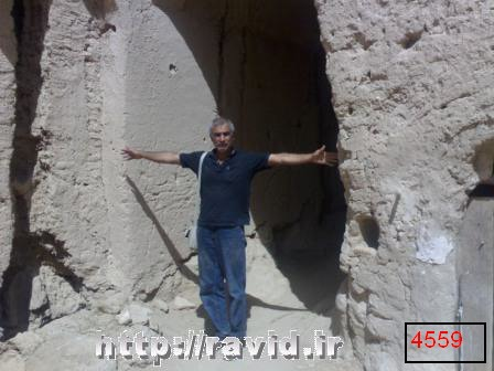 تاریخ لشکر و جنگ در ایران