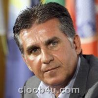 http://s2.picofile.com/file/7162826555/Carlos_Queiroz_080211.jpg