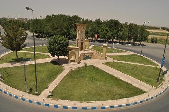 http://s2.picofile.com/file/7163534294/001_www_badroodcity_blogfa_com.jpg
